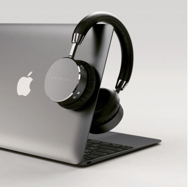 how to connect bluetooth headphones to laptop macbook pro 2012