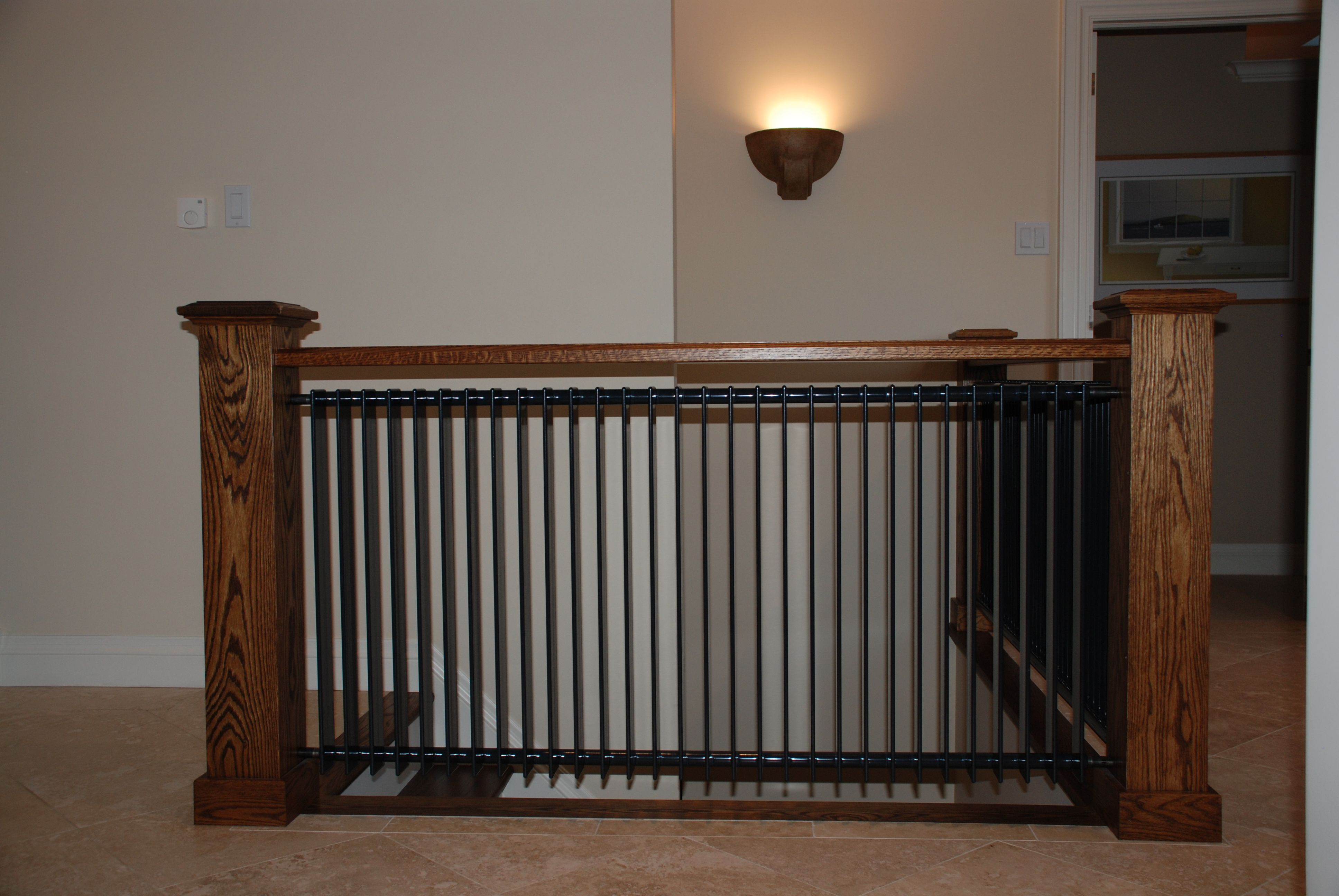 Warmth By Design Runtal Radiators R D Engery Savers Design Entryway Tables Radiant Heat