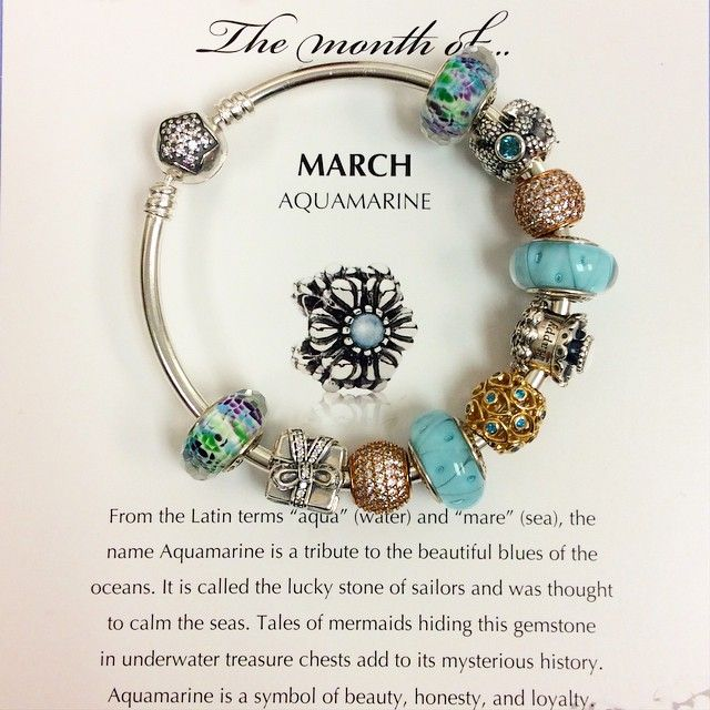 Happy birthday to all born in the month of March! Show everyone you're a star…