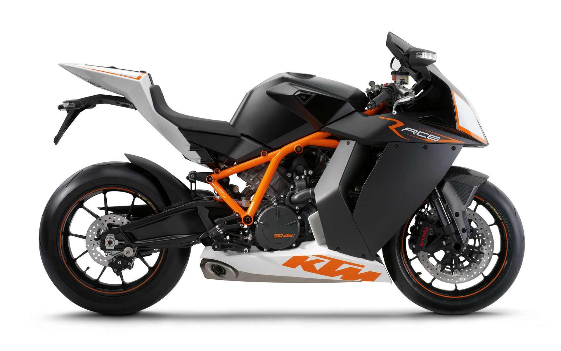 Ktm motorcycles hd wallpapers free wallaper downloads ktm sport - Free Hd Motorbike Wallpaper Wicked Wallpaper Free Hd Wallpapers Hd Motorbike Wallpapers Pinterest Motorbikes