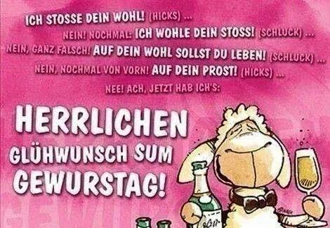 17 best images about geburtstagssprüche on pinterest | texts