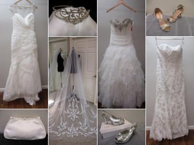 Wedding Dresses Liquidation Auction Bridal Bridal Shop Wedding Dresses Lace