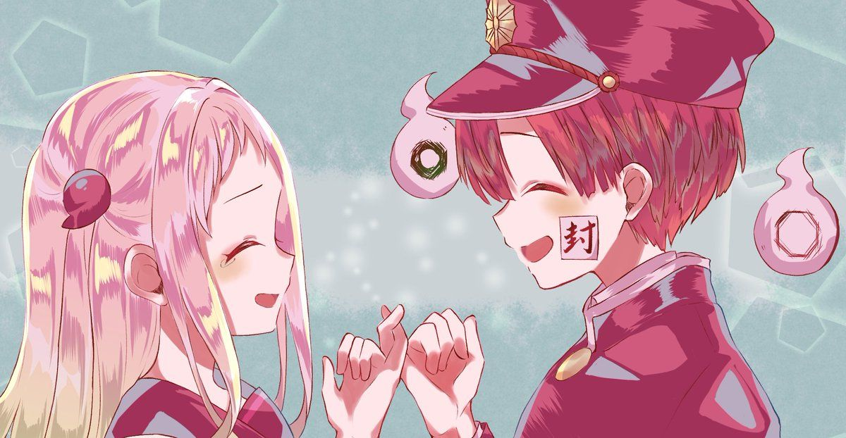 Cute Kawaii Anime Wallpaper Pc