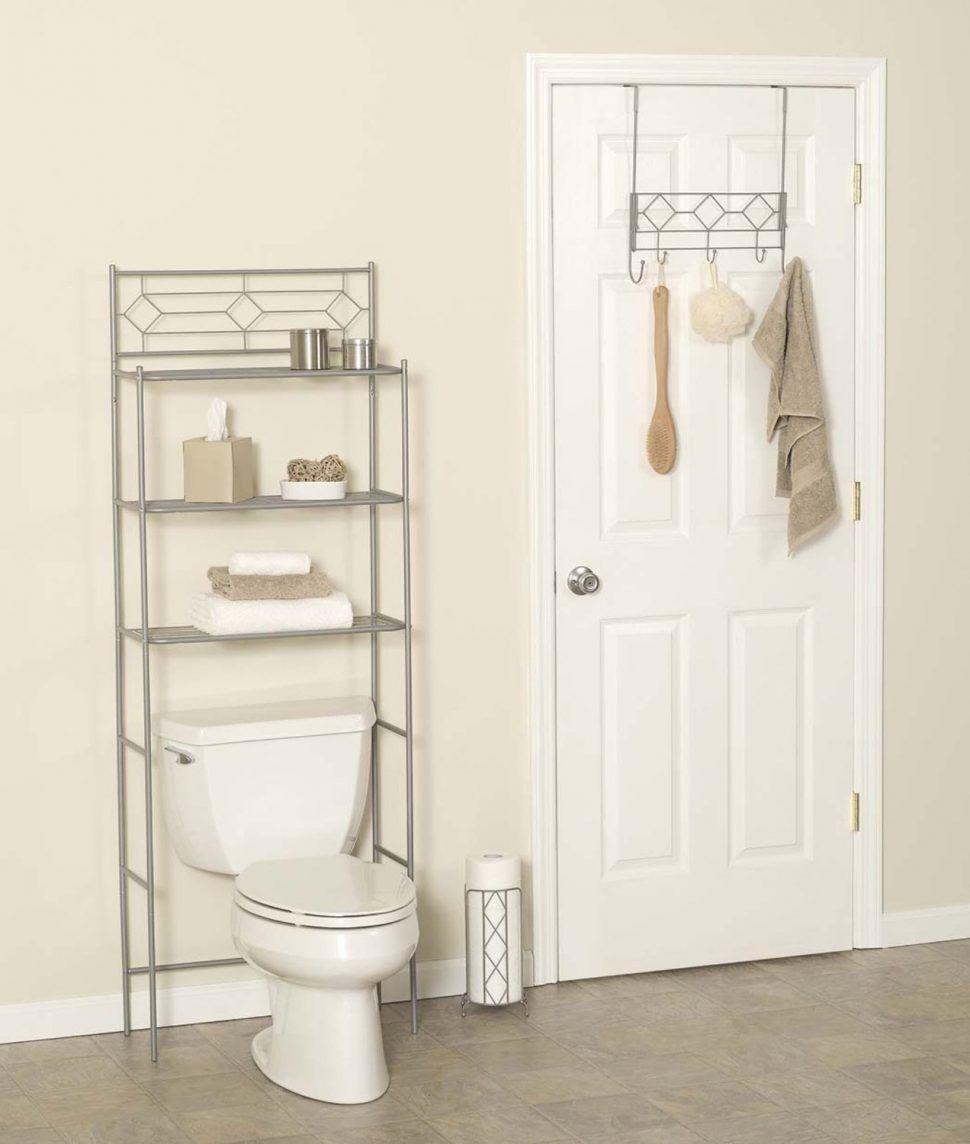 Kleines Bad Handtuch Lagerung Ideen - Kleine Bad-Handtuch-Lagerung