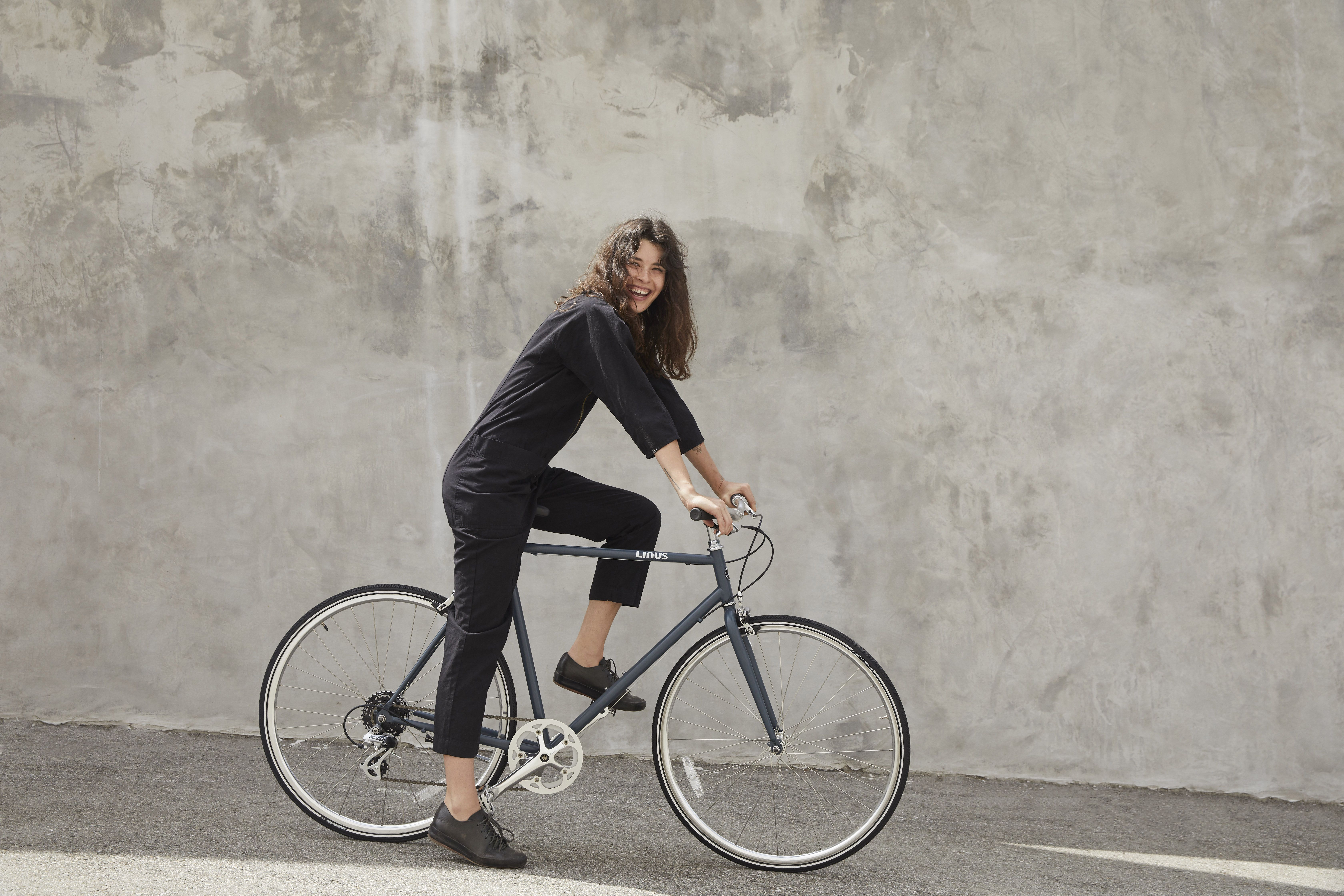 Altore 7 Bike Commuter Bike Bikes Girls