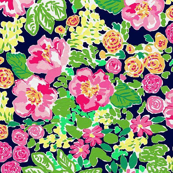 Summer 2012 - Getaway Garden   Shop this print: http://bit.ly/MLRtdS