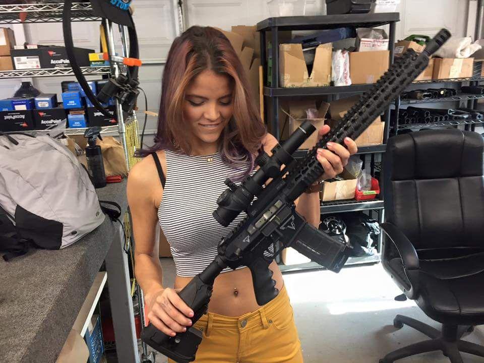 wilbii:Top Gun Tori Nonaka Taran Tactical Innovations ...