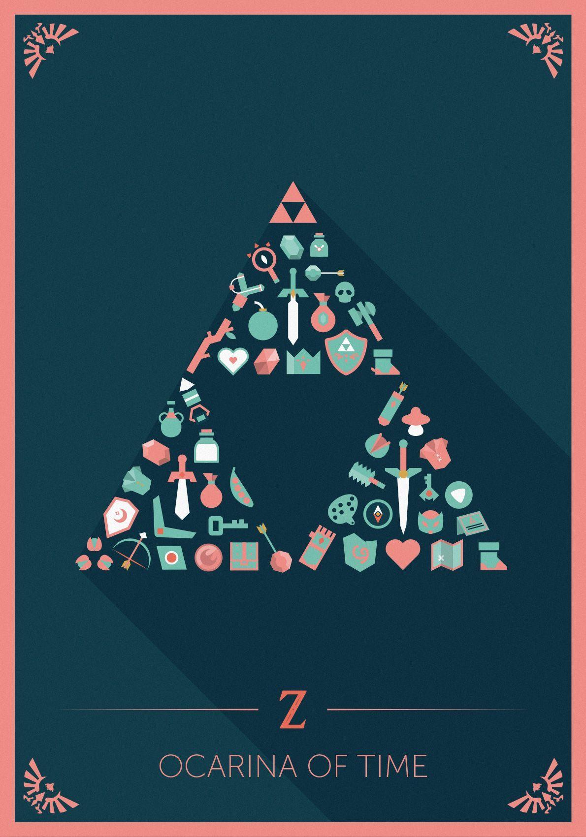 Wallpapers Zelda Ocarina Of Times . Wallpapers Zelda in