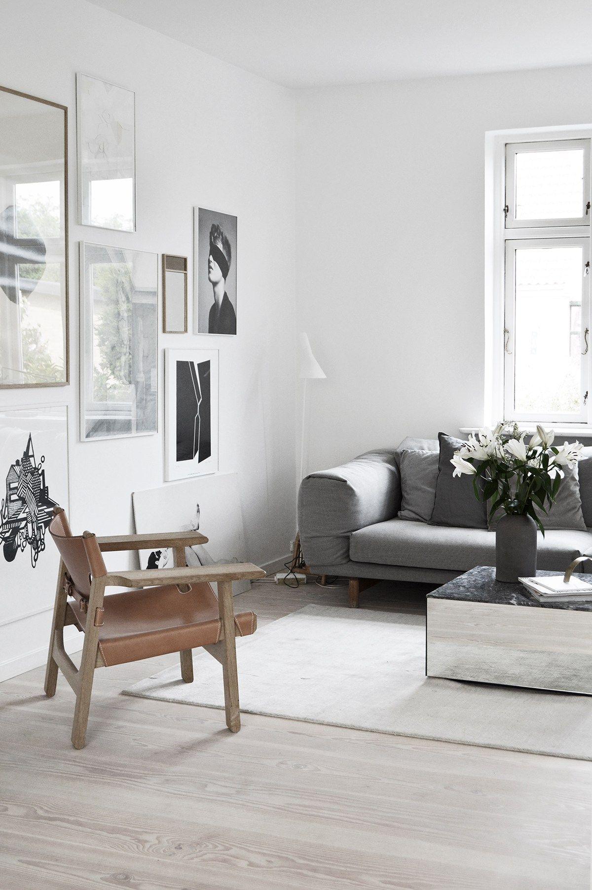 Einzigartig Wohnzimmer Einrichten 3d Design