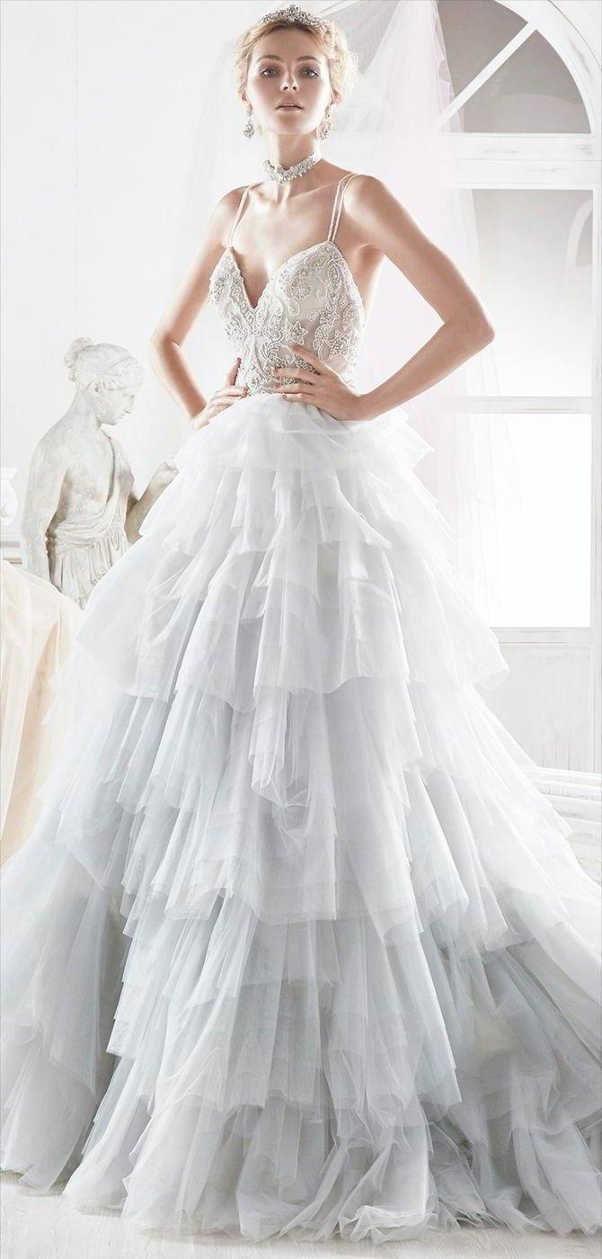 Pin by chara savva on wedding dresses in pinterest wedding
