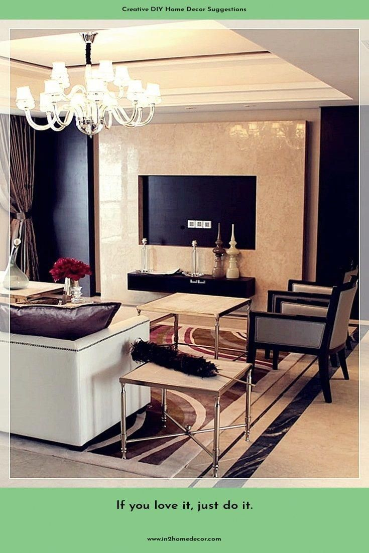 Diy Home Decor Ideas, Suggestions And Tips To Style A Tired Looking Room  #homedecoratingideas