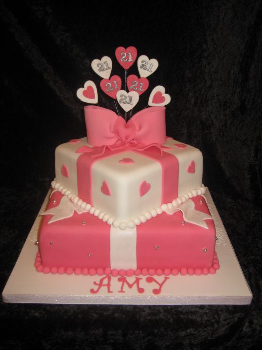 21st birthday cake google search 21st birthday cake on 21st birthday cake ideas girl