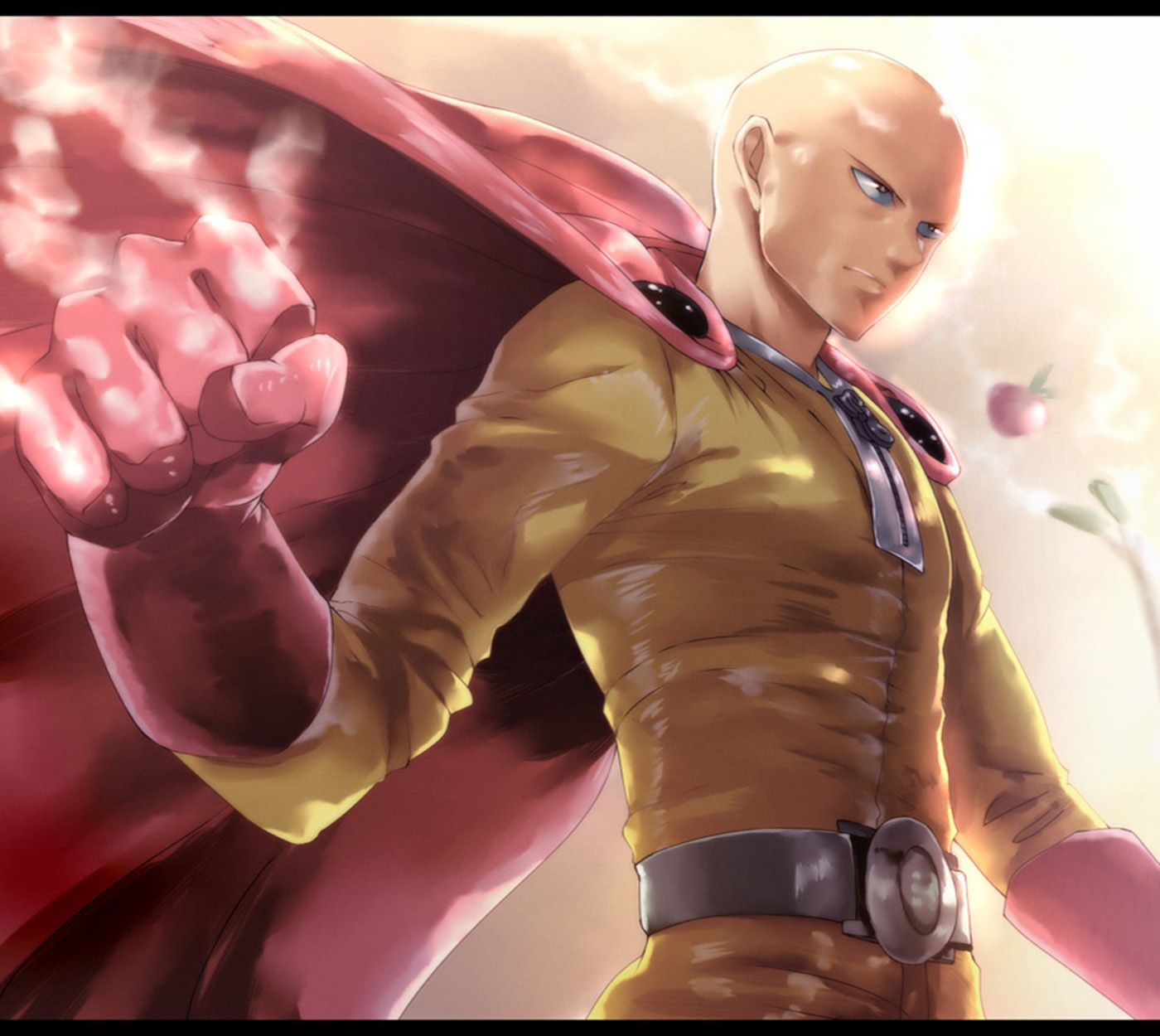 one punch man wallpaper Google Search one punch man