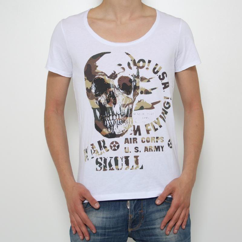 imperial uomo t shirt