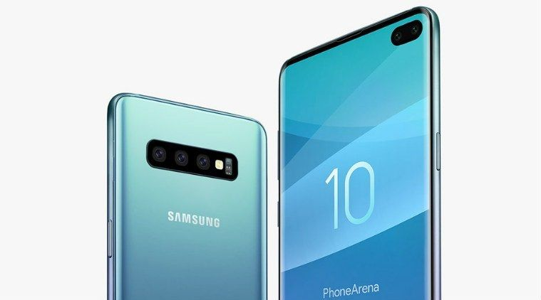 f45799fcfa0 Samsung Galaxy S10, S10+ & S10e Ke Final & Confirmed Specifications  Revealed; Three Storage Variants Honge Launch - Infinity.freesite.host