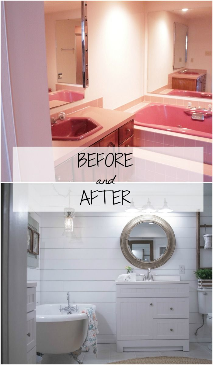 Complete bathroom makeover with lowes bathroom - Lowe s home improvement bathroom tile ...