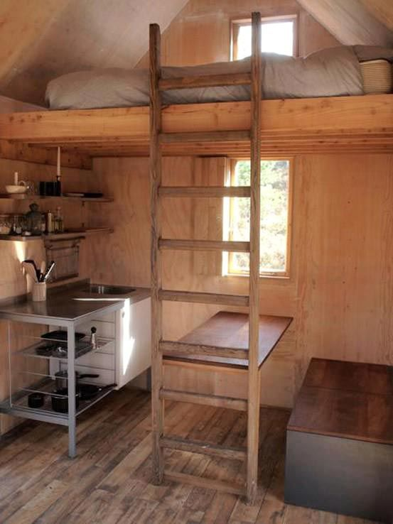 camas nido infantiles juveniles modernas diseos para nios