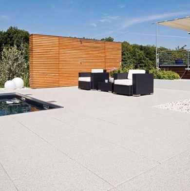 Metten Stein Und Design tuintegels metten stein design arcadia modena lek