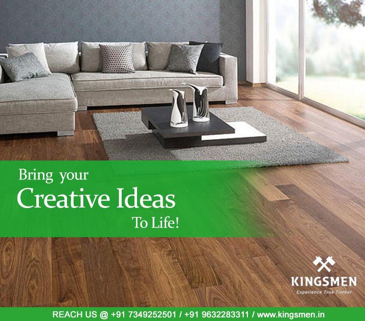Wooden Flooring Cost In Bangalore In 2020 Flooring Cost Wooden Flooring Flooring