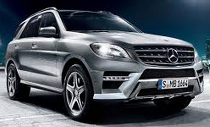 1000 ideas about mercedes benz price on pinterest buy truck car prices and daihatsu - Mercedes Benz Suv 2014 Price