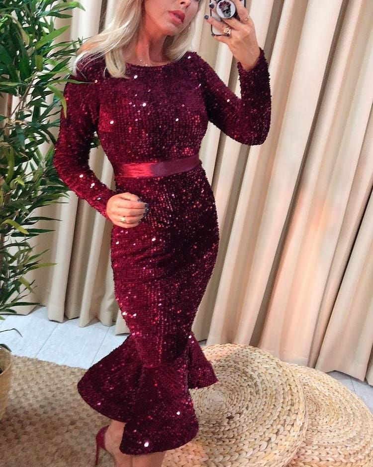 Zara model kadife pulpayet elbise Fiyat 200 tl S M L bedenler Siparis Whatsap #butik  #moda  #istanbul  #izmir  #elbise  #fashion  #kombin  #giyim  #ankara  #tarz  #bayangiyim #indirim  #yenisezon  #bursa  #antalya  #trend  #toptan  #style  #abiye  #alışveriş  #model #adana #stil #algeria #turkey #tişört #bluz #tulum #etek #gömlek #ankarastil Zara model kadife pulpayet elbise Fiyat 200 tl S M L bedenler Siparis Whatsap #butik  #moda  #istanbul  #izmir  #elbise  #fashion  #kombin  #giyim  # #ankarastil