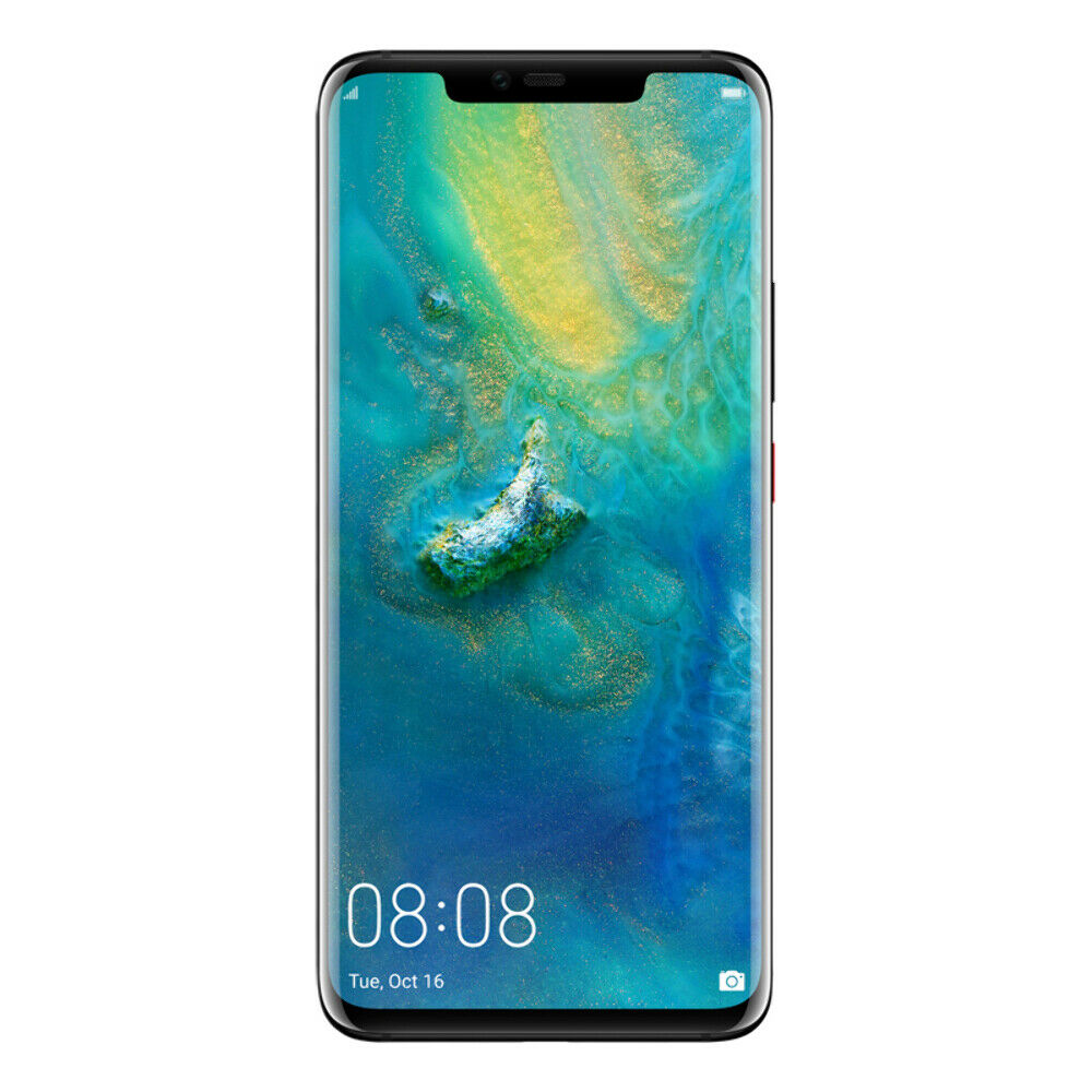 [eBay Plus] Huawei Mate 20 Pro 777 Delivered Add
