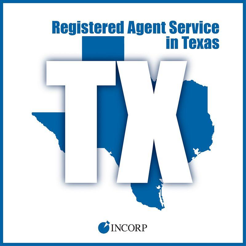 Registered Agent Service Registered Agent Business Advice