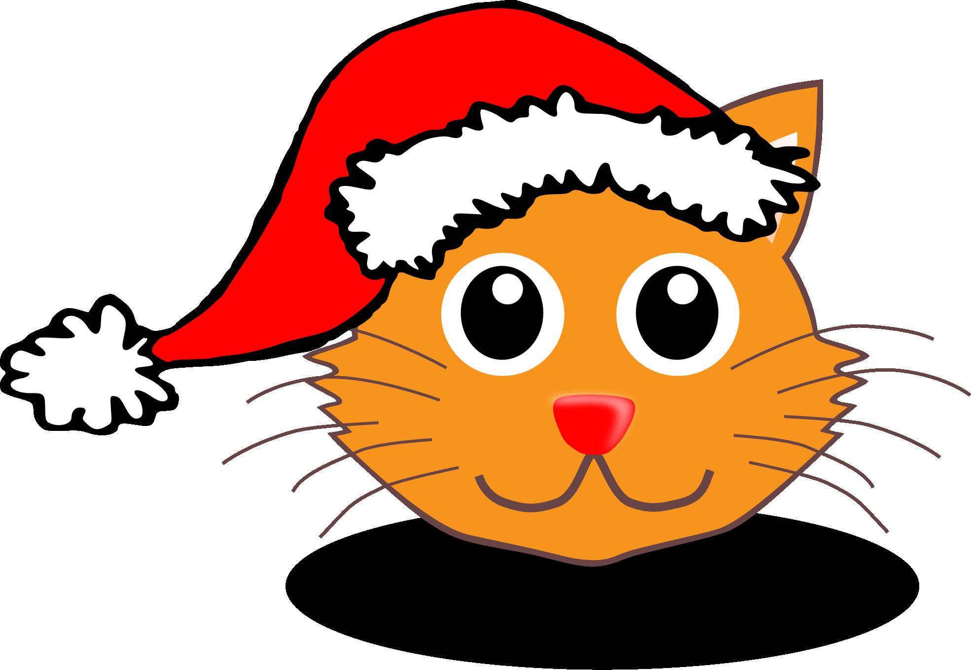bing cartoon christmas elves face Saferbrowser Yahoo