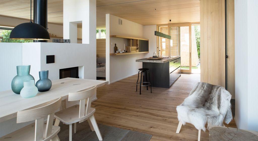 Außenküche Selber Bauen Obi : Outdoor küche selbstbau diy loungemöbel selber bauen planungswelten