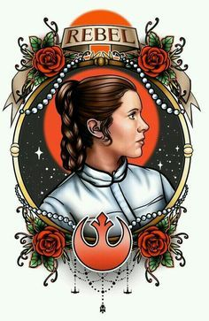 Untitled In 2020 With Images Leia Star Wars Star Wars