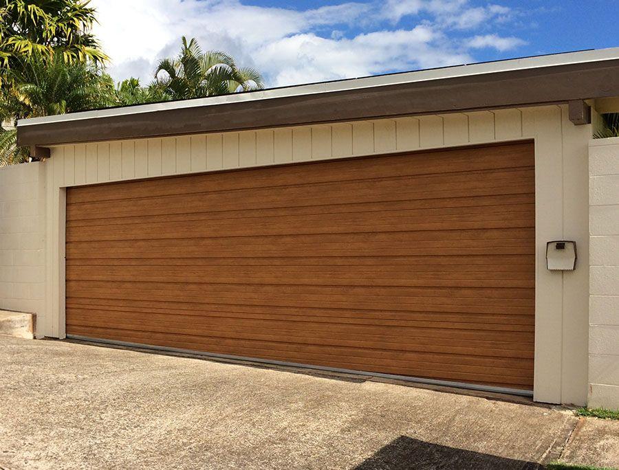 Martin Cornerstone Ribbed Panel In Natural Wood Grain Best