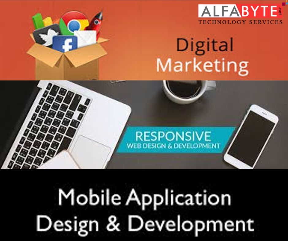Build Your Website With The Best Web Design And Development Company In Malaysia Web Design Web Development Design Web Design Company