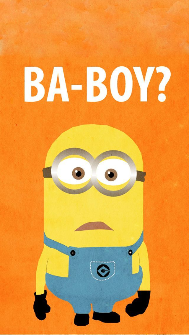 Explore Minion Wallpaper, App Wallpaper, And More! Idea