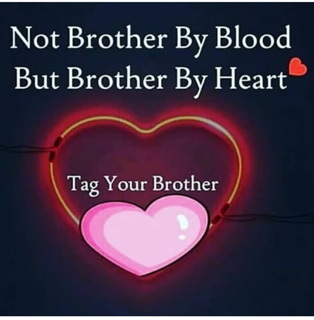 Tag Mention Share With Your Brother And Sister Brotherfromanothermother Brother Siste Brother Quotes Sister Love Quotes Brother Sister Love Quotes
