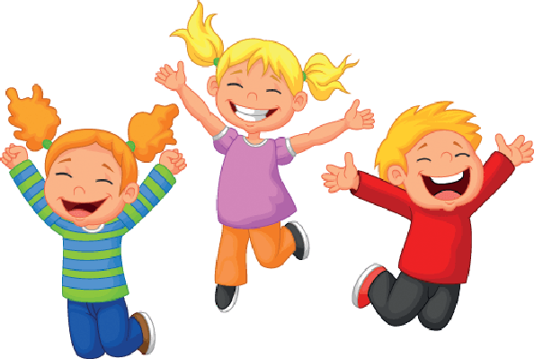 happy kid cartoon clipart cocuklar pinterest happy kids and rh pinterest com Word Happy Clip Art Word Happy Clip Art