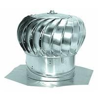 Air Vent 52103 12 Aluminum Turbine Base This Is An Amazon Affiliate Link You Can Get More Details By Clicking On The Image Air Vent Aluminum Vented