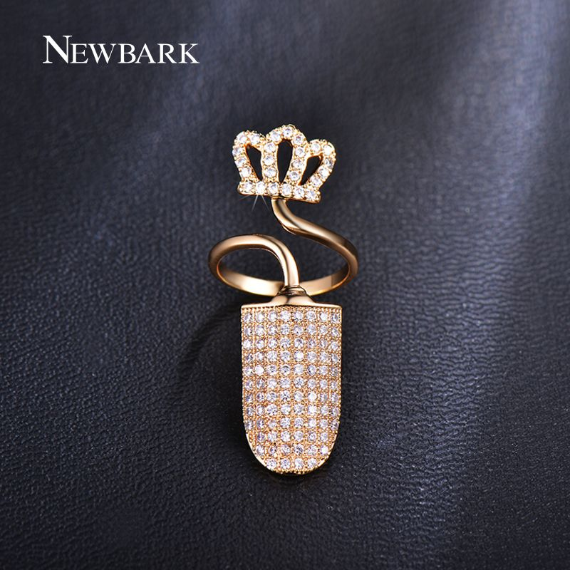 33++ Where to buy cheap real jewelry information
