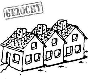 #HousingFirst Zeeland