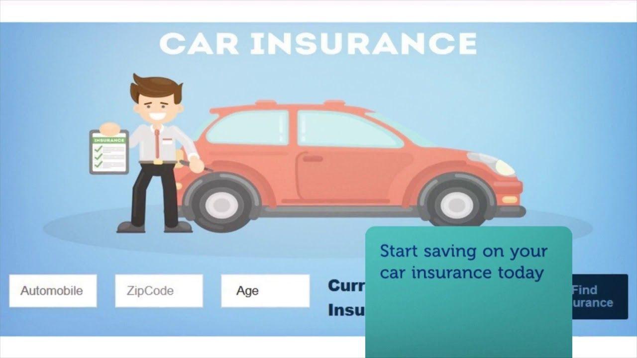 Cheap car insurance in colorado springs cheap car