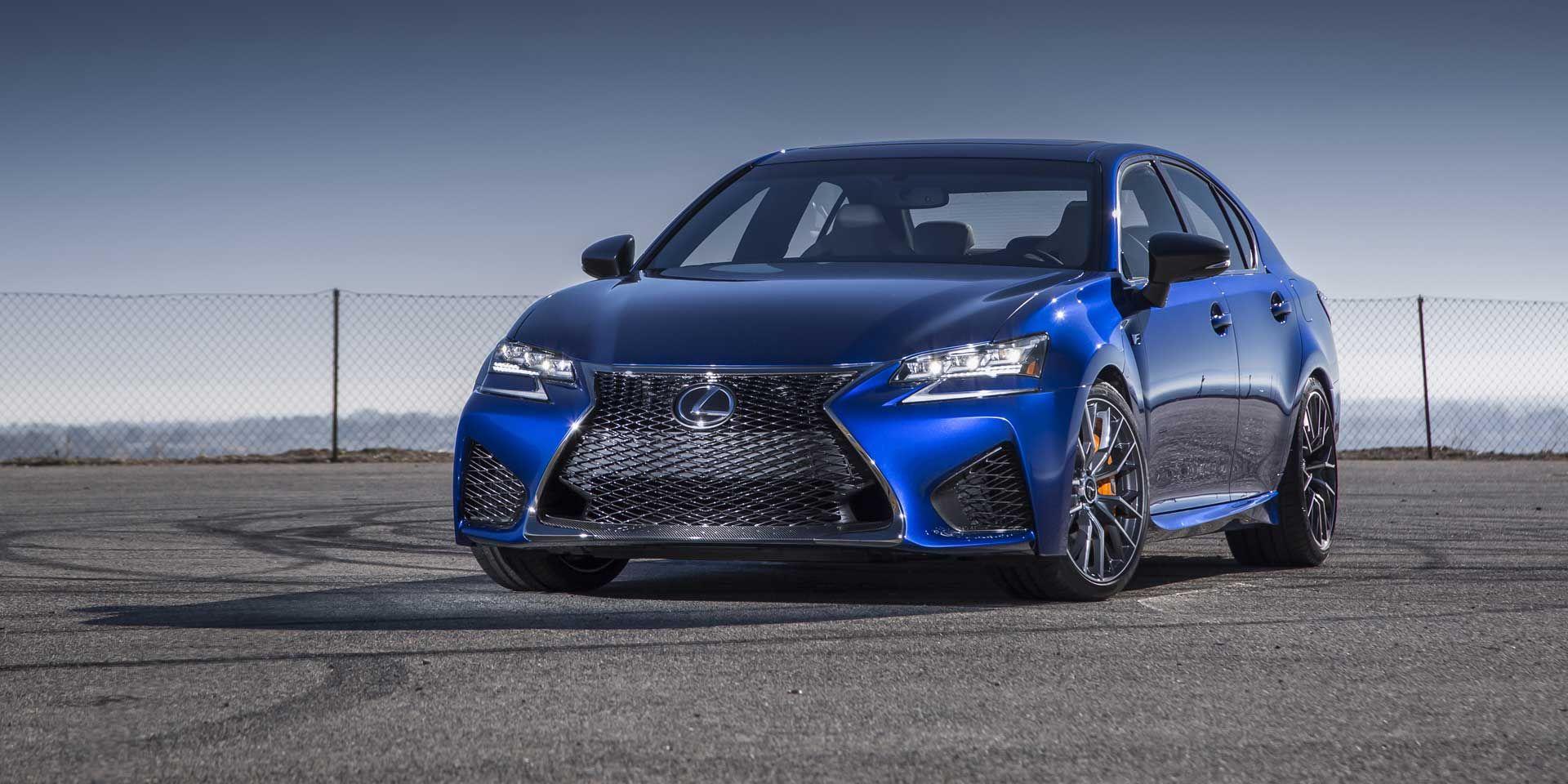 2016 lexus gs 350 Google Search Lexus isf, Car, Top cars