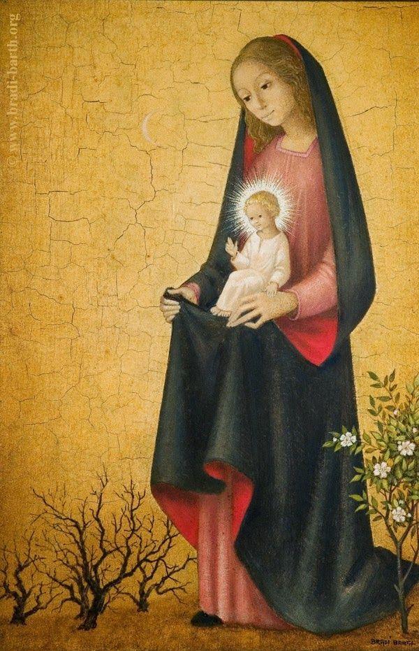 74bac72475f6e5e198bb090c00de0916--religious-paintings-religious-art.jpg (600×931)