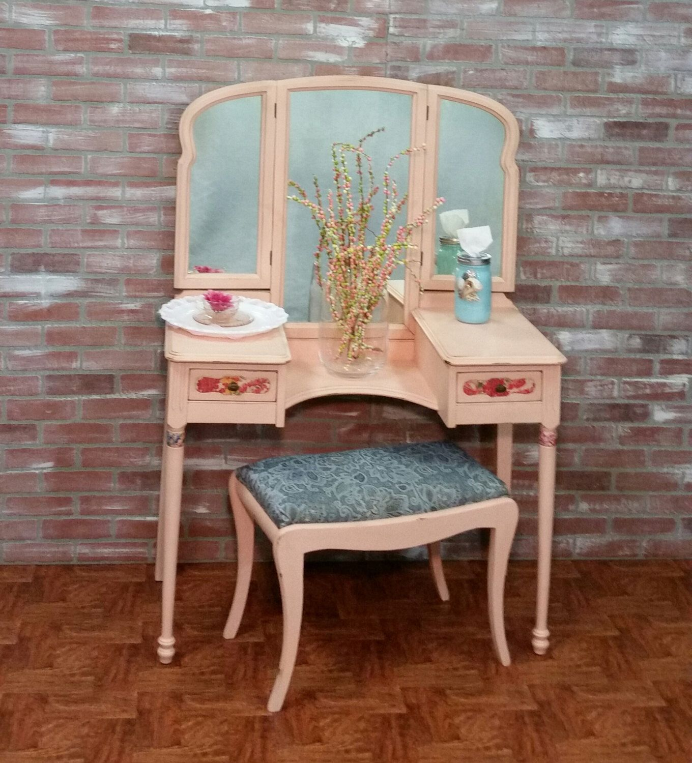 of oksunglassesn design vanity table antique us vintage mirror and cool style wall with lights
