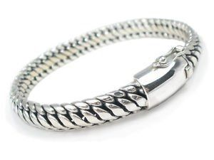 53f64688a7058a silver bracelet for mens with grams,mens silver bracelet online shopping,pure  silver bracelet for mens,silver kada for mens,silver bracelet design,silver  ...