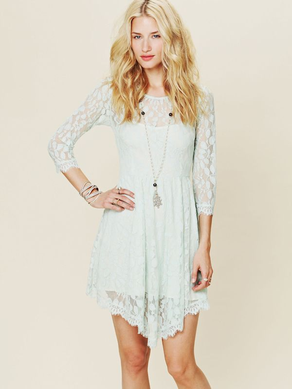 Winter Wedding Gowns   White bridesmaid dresses, Chic wedding ...