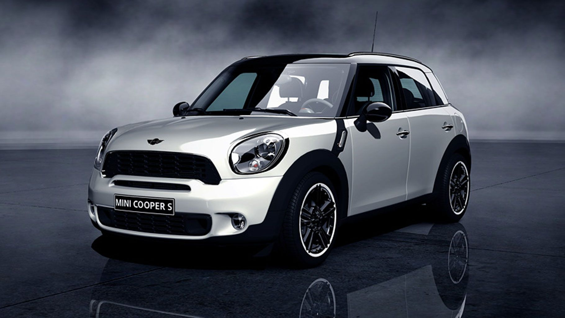 mini cooper 2015 white. mini cooper countryman 2015 white images google search