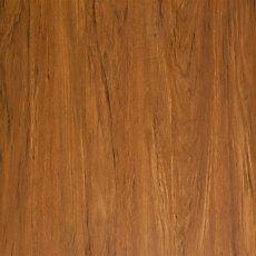 Sumatra Teak Laminate | Floor & Decor | Floor decor