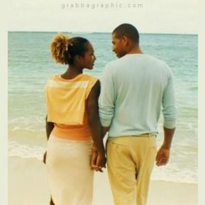 african american relationship blogs