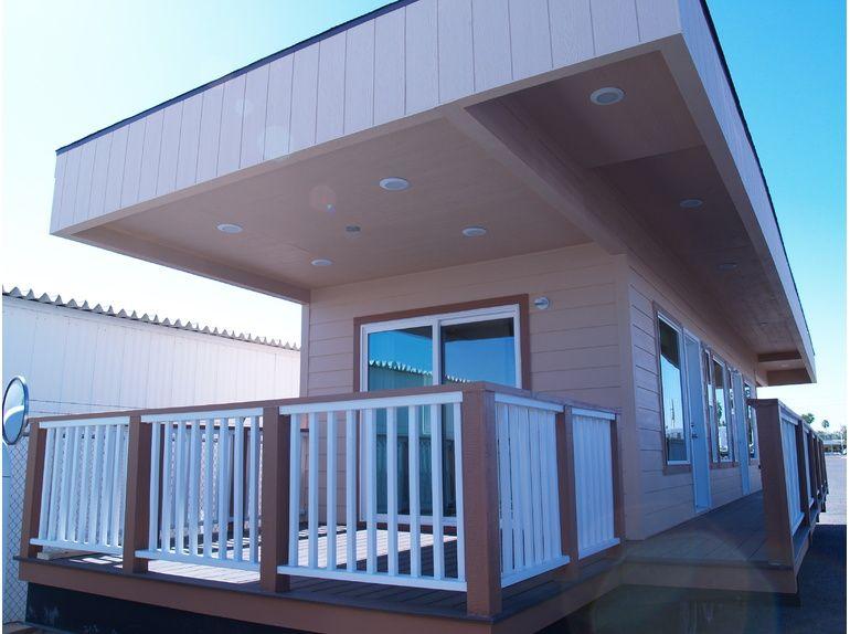 2013 Instant Mobile House SERENGETI 98727817 large photo2