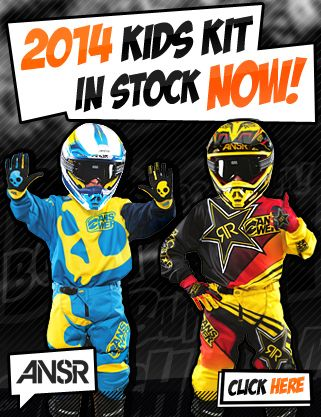 Youth Dirt Bike Boots >> So See Our Boys Rocking Theses Outfits Tnt Dirt Bike Gear Kids