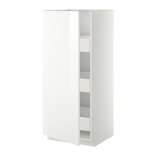 Mobilier Et Decoration Interieur Et Exterieur Ikea Tiroirs Ikea Et Decoration Interieure Et Exterieure